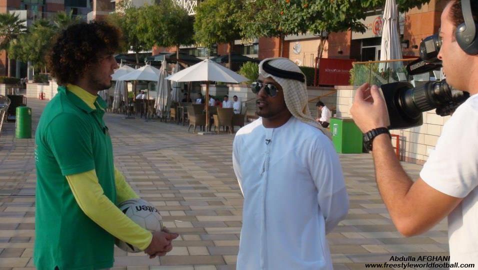 Abdulla Afghani - www.freestyleworldfootball.com - 022.jpg
