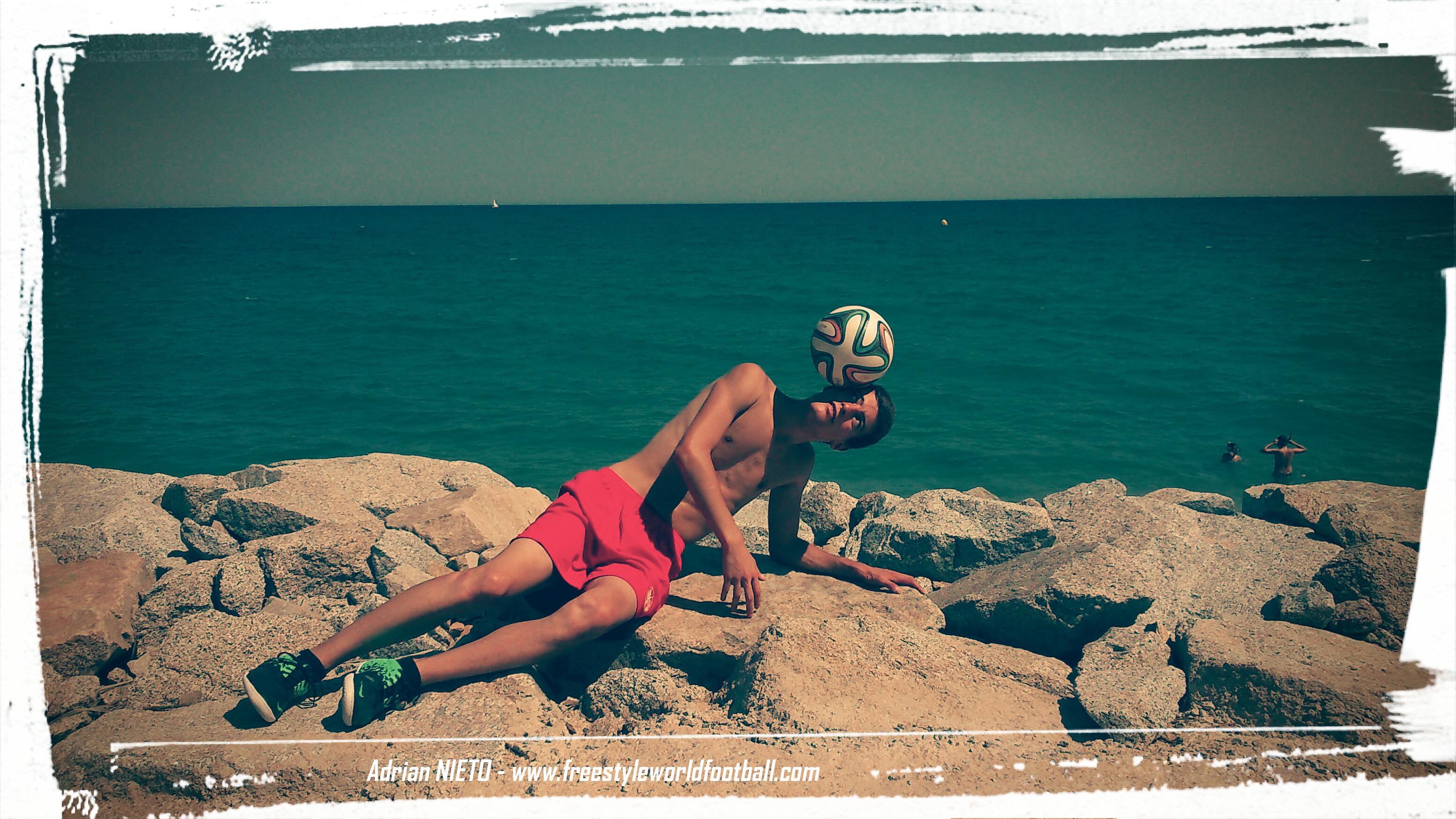 Adrian NIETO - 001 - www.freestyleworldfootball.com.jpg