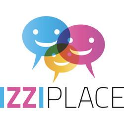 Izziplace.com