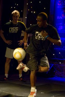 Boubou oss9 - www.freestyleworldfootball.com.jpg