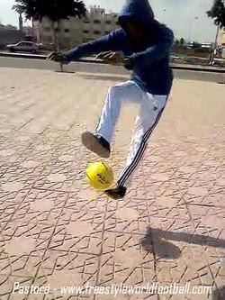 Pastoré - 001 - www.freestyleworldfootball.com.jpg