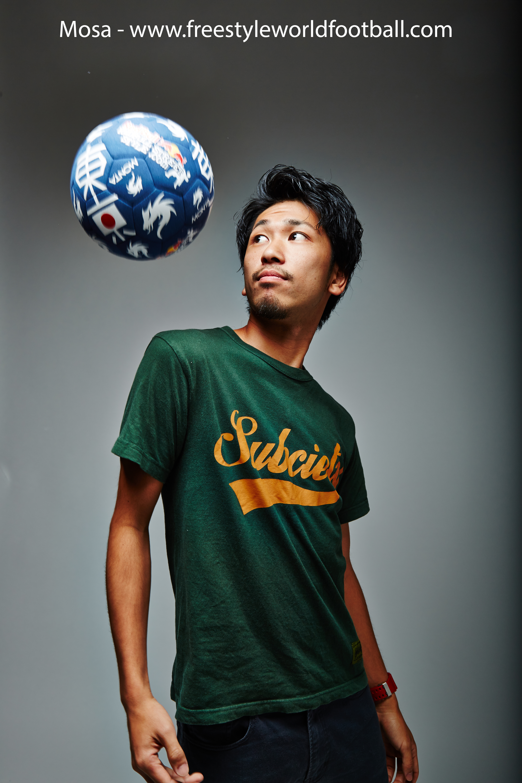Mosa - www.freestyleworldfootball.com.jpg