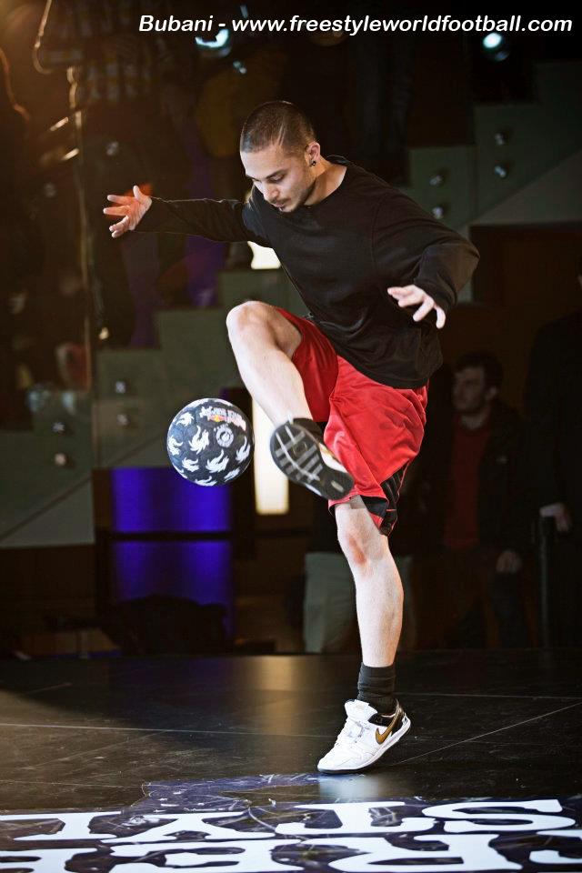 RBSS Bubani - www.freestyleworldfootball.com.jpg