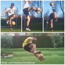 Riknep - 005 - www.freestyleworldfootball.com.jpg