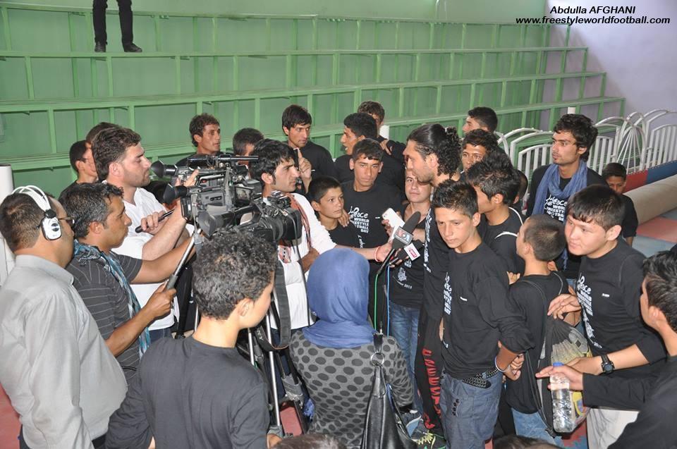 Abdulla Afghani - www.freestyleworldfootball.com - 016.jpg