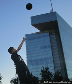 BEJ10 - 001 - www.freestylworldfootball.com.jpg
