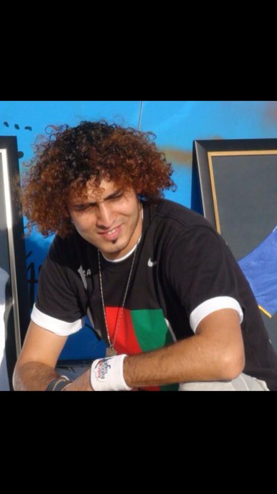Abdulla Afghani - www.freestyleworldfootball.com - 007.jpg