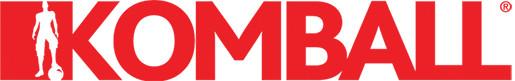 logo Komball.jpg