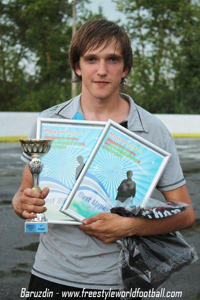 Baruzdin - 001 - www.freestyleworldfootball.com.jpg