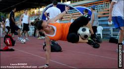 Laura BIONDO - Lala - Freestyler - 004 - www.freestyleworldfootball.com.jpg
