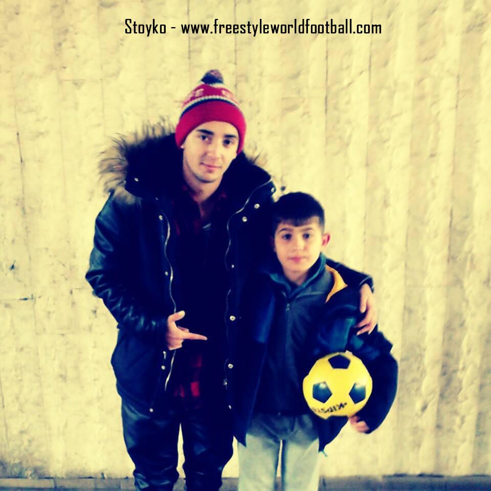 Stoyko - 002 - www.freestyleworldfootball.com.jpg