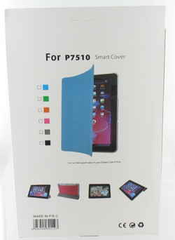 Protection Galaxy Tab10.1 SmartCover