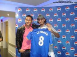 Abdulla Afghani - Franck LAMPARD - www.freestyleworldfootball.com - 037.jpg