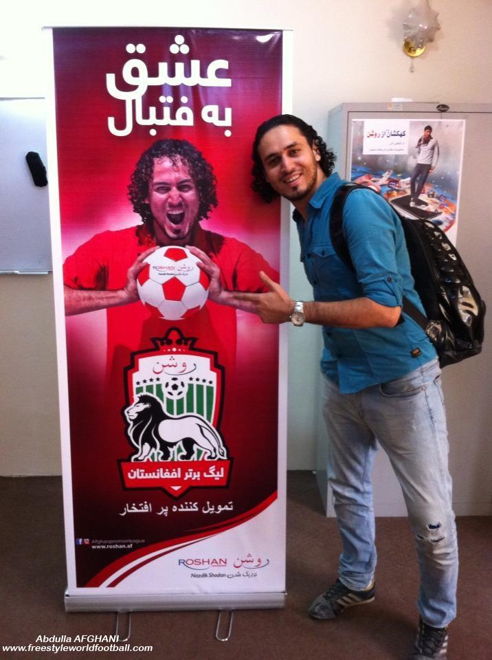 Abdulla Afghani - www.freestyleworldfootball.com - 025.jpg