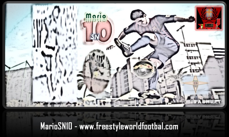 MarioSN10 - 002 - www.freestyleworldfootball.com.jpg