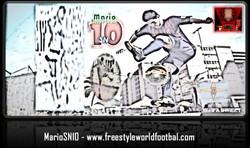 MarioSN10 - 002 - www.freestyleworldfootball.com.jpg