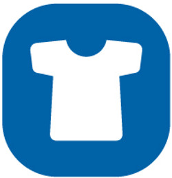 Coupon customize your own t-shirt