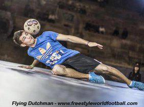 Flying Dutchma - 001 - www.freestyleworldfootball.com.jpg