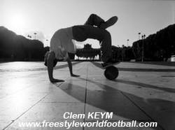 Clem KEYM - www.freestyleworldfootball.com - 001.jpg