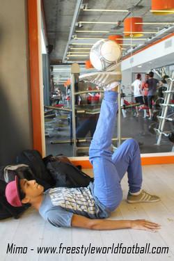 Mimo - www.freestyleworldfootball.com.jpg