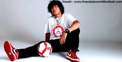 Yosshi - 001 - www.freestyleworldfootball.com.jpg