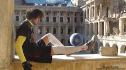 Abdulla Afghani - www.freestyleworldfootball.com - 018.jpg