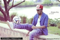 Patô_Ramamonjisoa_-_001_-_www.freestyleworldfootball.com.jpg
