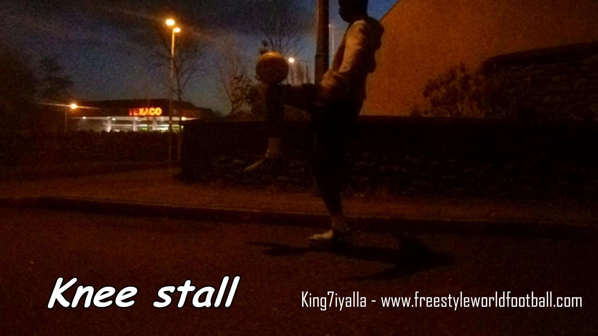 king7iyalla - 001 - www.freestyleworldfootball.com.jpg