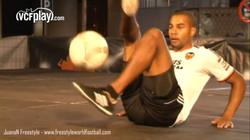 JuanaN Freestyle - 004 - www.freestyleworldfootball.com.jpg