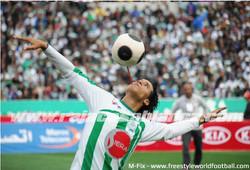 M-Fix - freestyler_simo - www.freestyleworldfootball.com.jpg