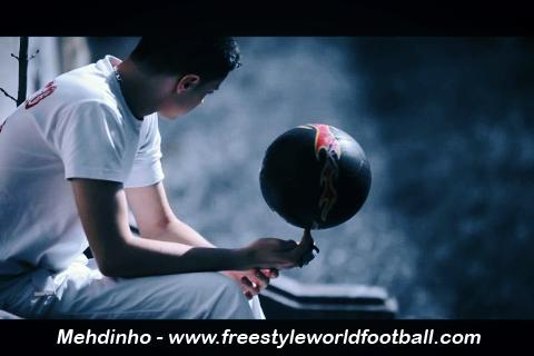 Mehdinho - 002 - www.freestyleworldfootball.com.jpg