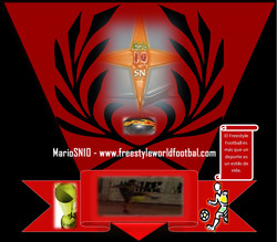 MarioSN10 - 001 - www.freestyleworldfootball.com.jpg