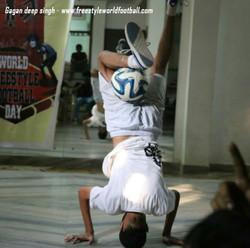 Gagan deep singh - 001 - www.freestyleworldfootball.com.jpg