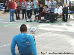 DIEGO FS - www.freestyleworldfootball.com - 004.jpg
