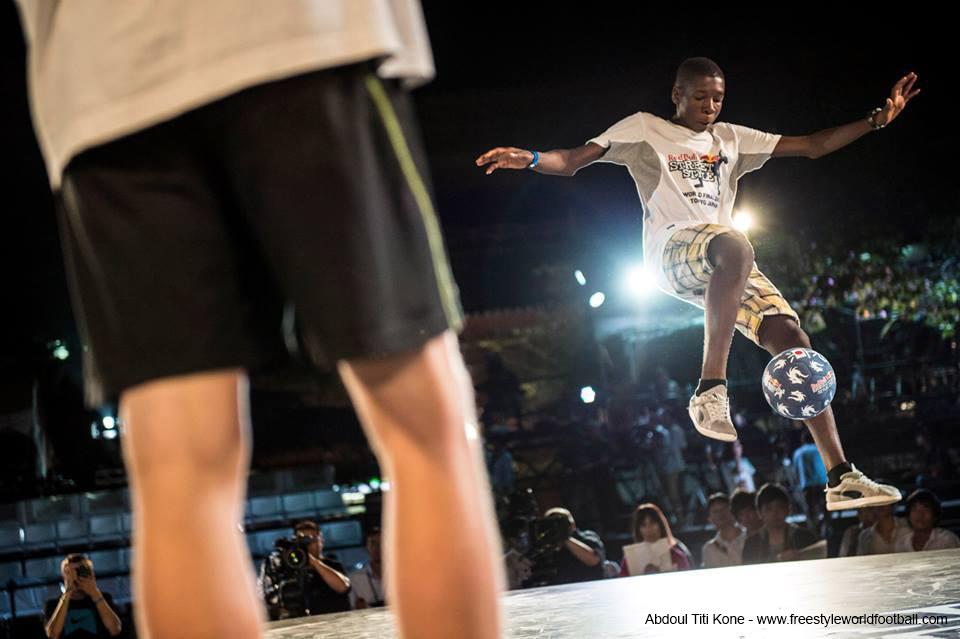 Abdoul Titi Kone - 001 - www.freestyleworldfootball.com.jpg