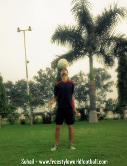 Suhail - 001 - www.freestyleworldfootball.com.jpg