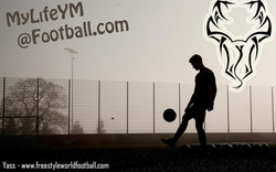 Yass - 001 - www.freestyleworldfootball.com.jpg