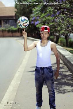Patô_Ramamonjisoa_-_005_-_www.freestyleworldfootball.com.jpg