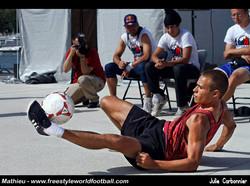 Mathieu - 002 - www.freestyleworldfootball.com.jpg