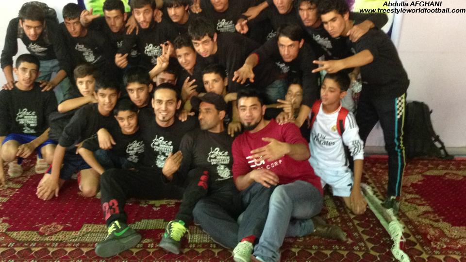 Abdulla Afghani - www.freestyleworldfootball.com - 028.jpg