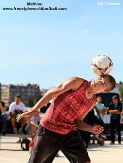 Mathieu - 004 - www.freestyleworldfootball.com.jpg