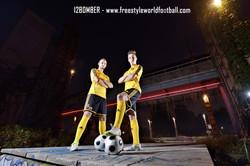 I2BOMBER - 003 - www.freestyleworldfootball.com.jpg