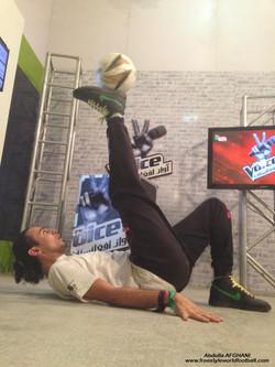 Abdulla Afghani - The Voice - www.freestyleworldfootball.com - 027.jpg