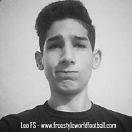 freestyle football,foot freestyle,football freestyle,freestyle foot,freestyle