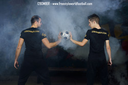 I2BOMBER - 002 - www.freestyleworldfootball.com.jpg