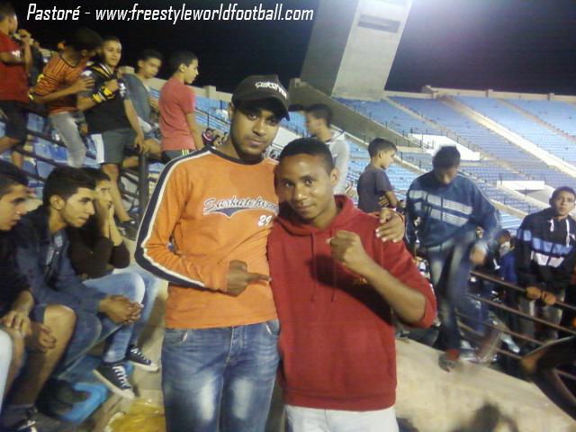 Pastoré - 004 - www.freestyleworldfootball.com.jpg