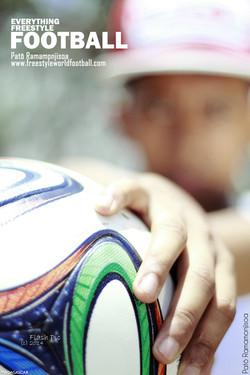 Patô_Ramamonjisoa_-_003_-_www.freestyleworldfootball.com.jpg