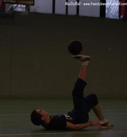 MaxStylBall - 001 - www.freestyleworldfootball.com.jpg