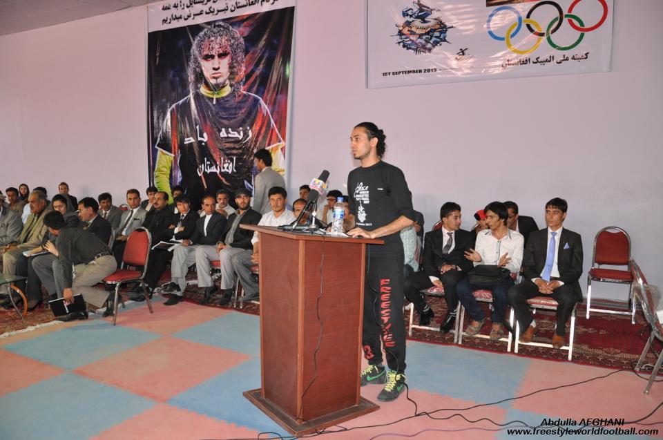 Abdulla Afghani - www.freestyleworldfootball.com - 019.jpg