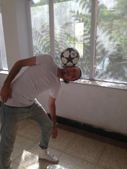Abdulla Afghani - www.freestyleworldfootball.com - 006.jpg